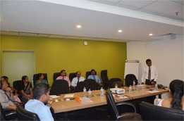 Event Two @ Public Utilities Commission of Sri Lanka | Colombo | Western Province | Sri Lanka